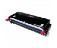 Принт-картридж 113R00720 пурпурный Xerox Phaser 6180 совместимый